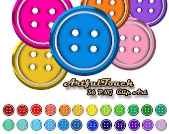 button clipart etsy studio rh etsystudio com