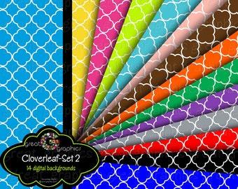 Digital Paper Digital Background Background Paper Pattern Paper Digital Pattern Paper Primary Colors Instant Download