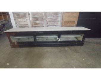 1840'S GENERAL STORE COUNTER # 183869