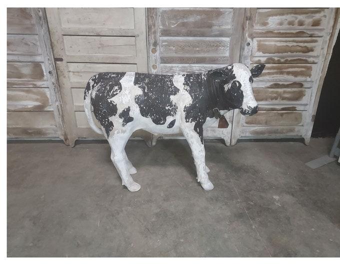 FUN COW # 186251