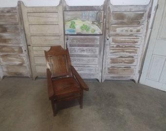 Plantage stoel | Etsy