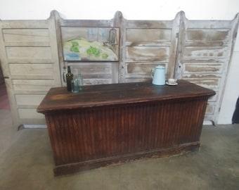 Early Bead Board Counter # 183447