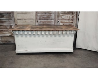 1880'S STORE COUNTER # 185630
