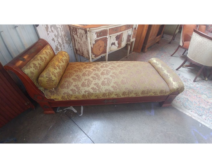 EMPIRE CHASE/DAYBED # 17579