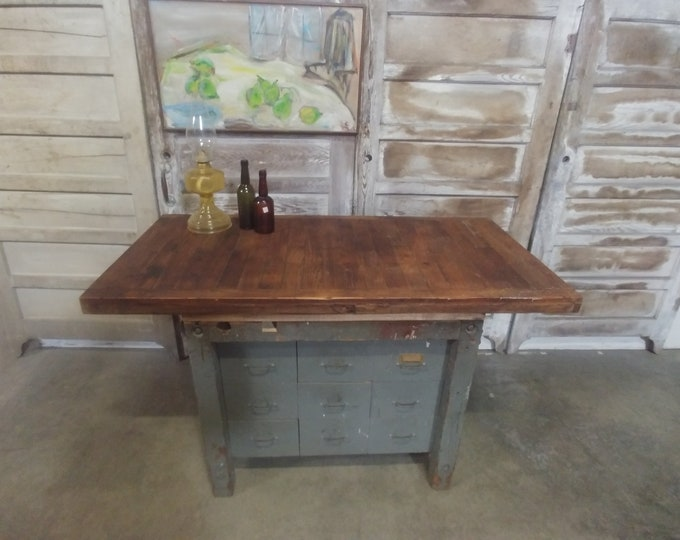 Great Apartment Size Work Bench # 183396