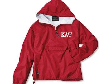 0a4cfd27ae5 Kappa alpha psi jacket