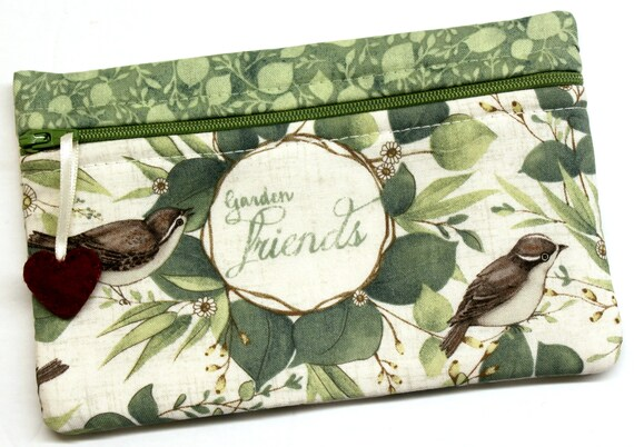Side Kick Plant Kindness Birds