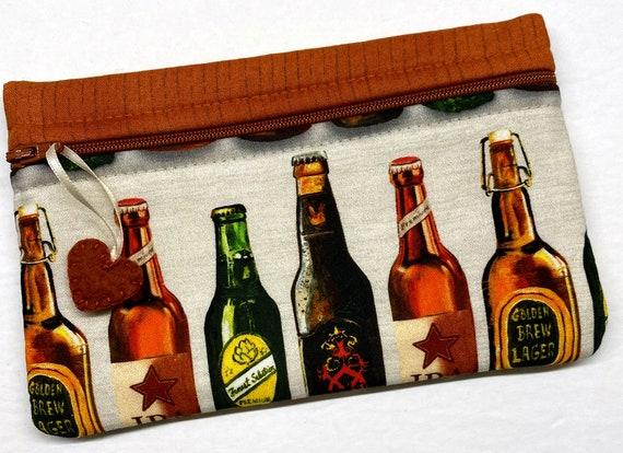 Side Kick 99 Bottles of Beer