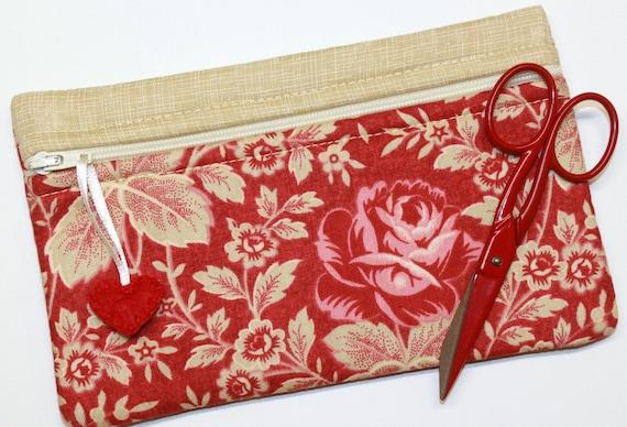 Side Kick Vintage Roses