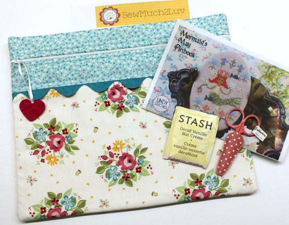 May Bag of the Month Package