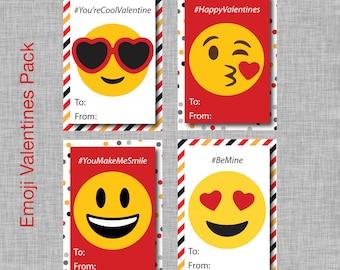 Fortnite Valentine Cards Gamer Valentines Fortnite Etsy