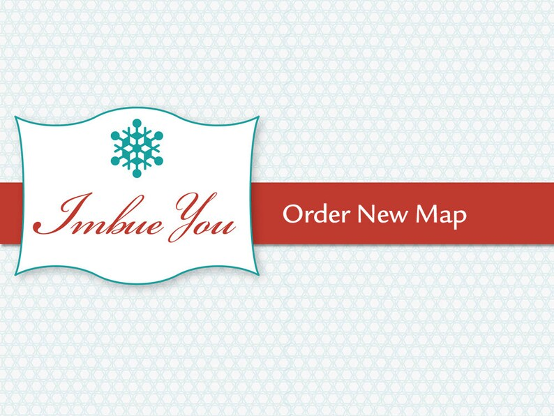 Order a New Vintage Map for Use on Your Design  Add On image 0