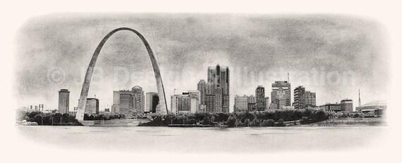 St Louis siti di hook up