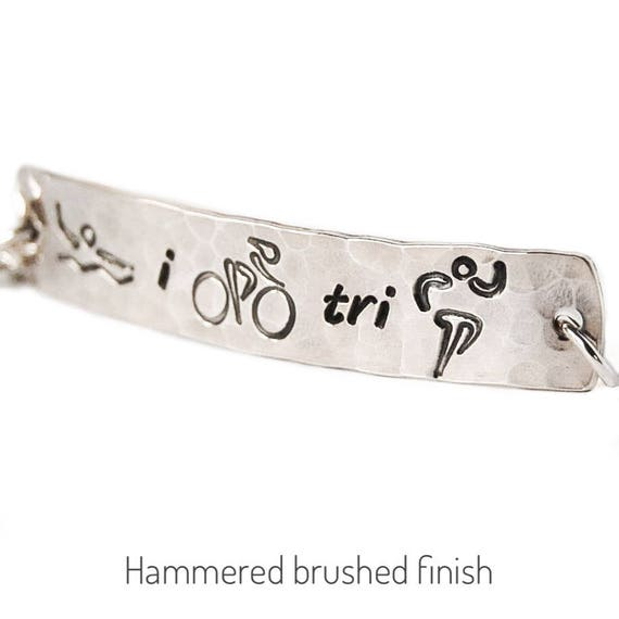 Armband mit Aufschrift oder mit Namen-kupfer