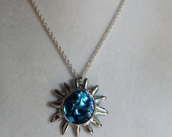 Various Silver Pendants, Pendants, Various, Necklace