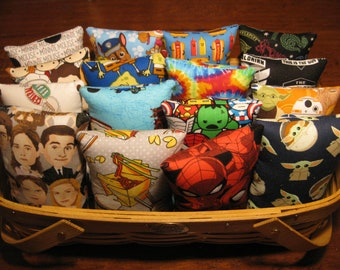NEW Port Pillows, Portacath Pillows, Seatbelt Cushion,Chemo patients pillow, chemo patients gift ,Friends, The Office, Star Wars port pillow