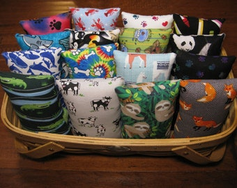 Port Pillow for seatbelt, Portacath Pillows, Seatbelt Cushion ,Chemo pillow, gift for chemo patients, Penguin Port Pillow, Cats, Lobsters