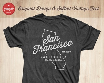 b7995c97b7b1f6 San francisco shirt