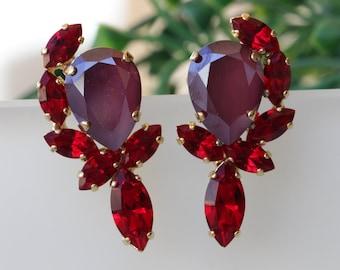 rebekajewelry