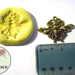 flower lace mold M072 polymer clay Silicone lace Mold thin medallion for cake decorating cupcake decorating chocolate resin