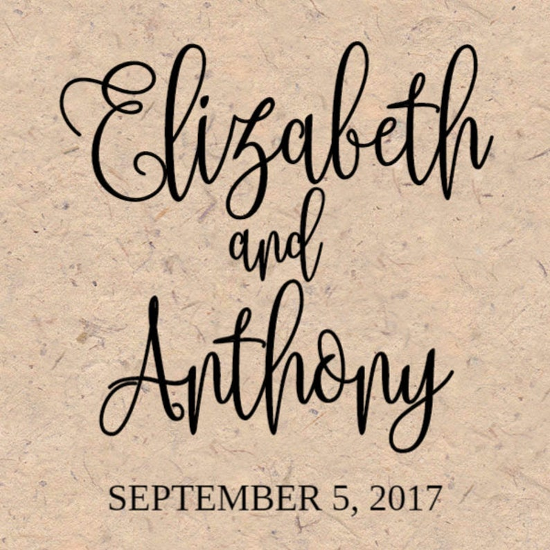 DIY Print on Kraft Paper or Light Card Stock  Rustic Wedding Wedding Invitation Template Printable  Editable  Calligraphy Script