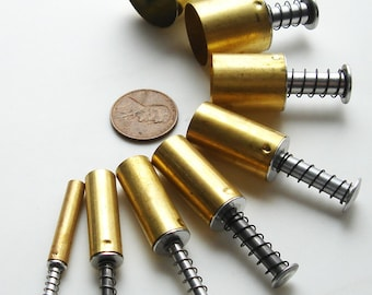 Brand New 8 pieces Round Cutter Set APCRS