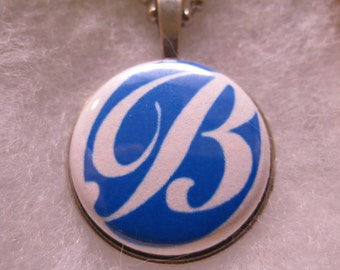 Barden Bellas Acapella Pitch Perfect Pendant with Chain