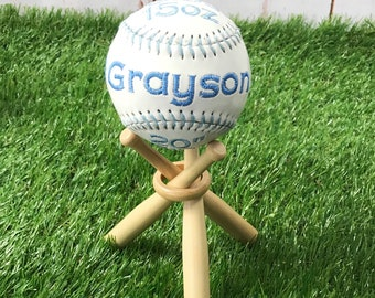 Baseball Ball Frames Etsy