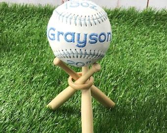 Baseball Ball Frames Etsy