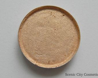 Mocs, Pressed Eyeshadow, 26mm Pan