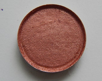 Sunset Rock, Pressed Eyeshadow, 26mm Pan