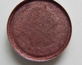 Cherry Cola, Pressed Eyeshadow, 26mm Pan