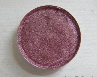 Bama, Pressed Eyeshadow, 26mm Pan