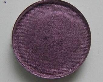 Blackberry, Pressed Eyeshadow, 26mm Pan