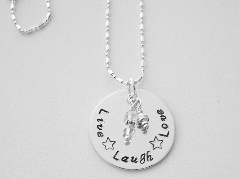 Sterling Silver Charms For Bracelets Without Return Jewelry & Watches Fashion Jewelry Mhj 925 Stamped