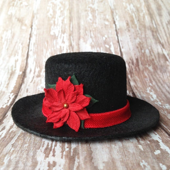 image 0 - Christmas Top Hat