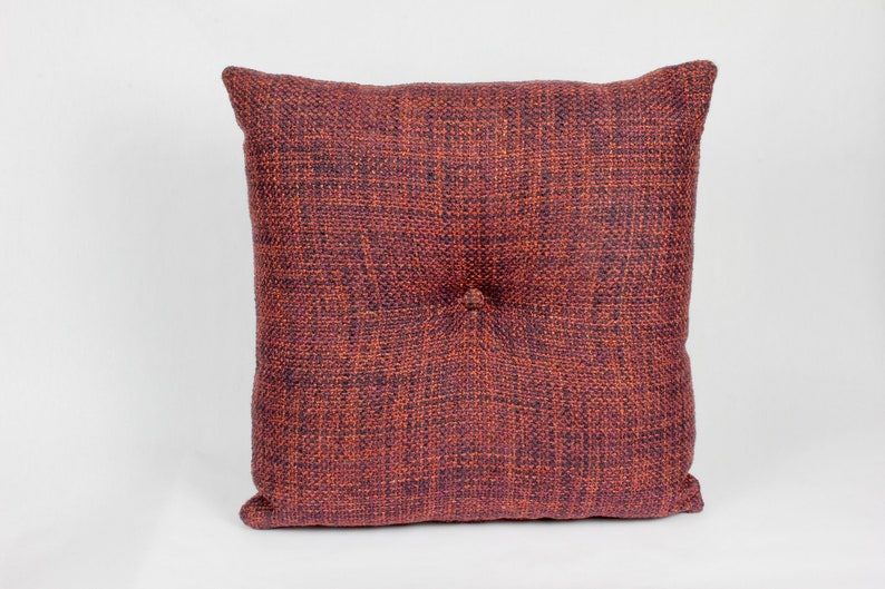 Pillows Cover 18 x 18 Pillows with Inserts Throw Pillows Pillows Cases,Mid century Pillows Pillows Covers Decorative Pillow Pillow