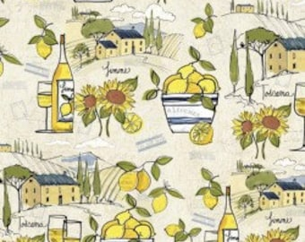 Tuscan Curtains Etsy