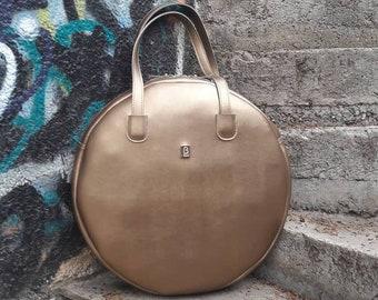 fd90530373d0 Crossbody bag