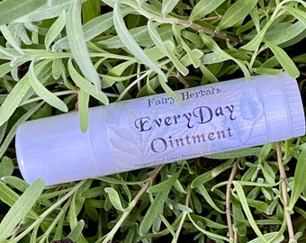 EveryDay Ointment Twist-up Tube