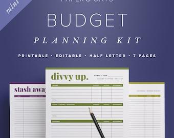 wedding planner book pdf wedding planning pdf wedding etsy