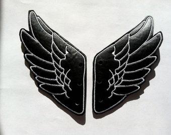 Shoe Wings n Things