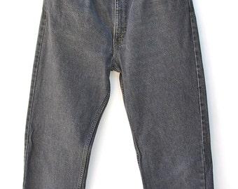 3e0592369428 Mens man guy jeans   Etsy