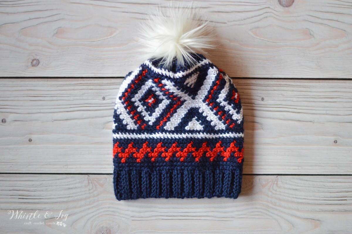 Knight Helmet Crochet Pattern Topsimages