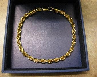 mens bracelet, mens gold bracelet, gold bracelet for, bracelet, men gold jewelry, mens jewelry, mens yellow gold bracelet, gold bracelet men