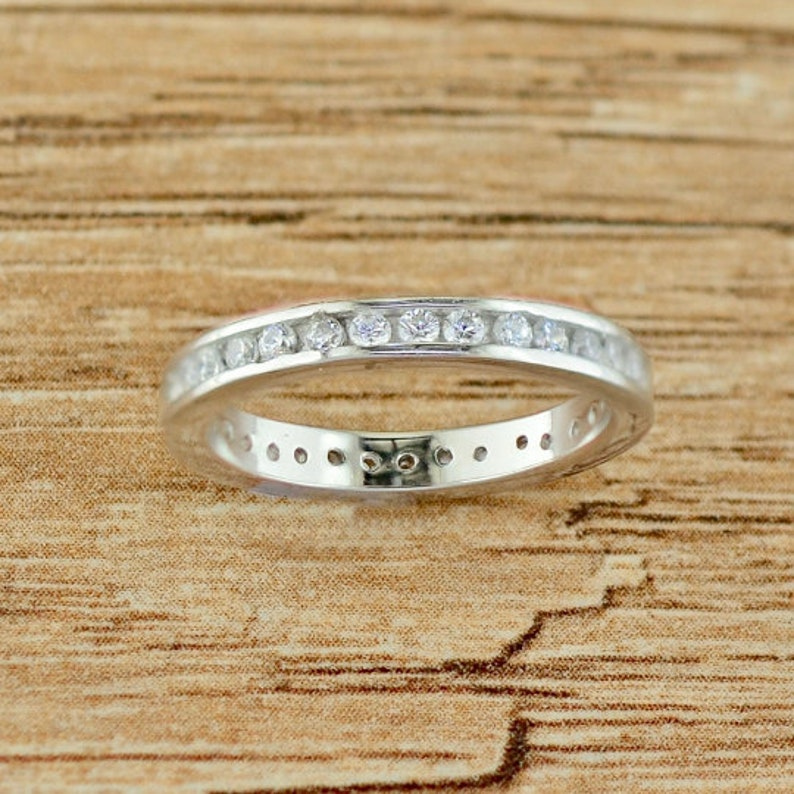 Minimalist Rings Stackable Rings Stacking Rings Thumb Ring \u2022 Silver \u2022 Select One Style \u2022 Thumb Rings \u2022 Assorted Prices \u2022 Dainty Rings