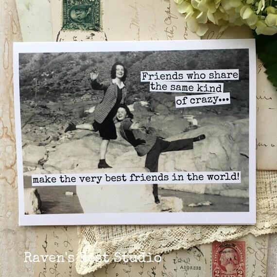 Card #434 - Greeting Card