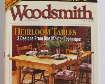 Woodworking Projects Etsy