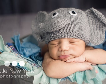 4e98608c01b Newborn photo prop