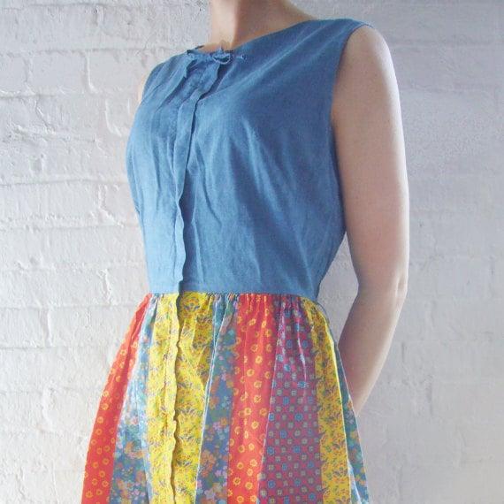 Stone Skirt 1.00 60 ° S